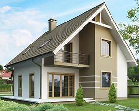 С чего начать строительство дома