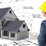 С чего начинается строительство дома? Постройка частного дома, все что нужно знать