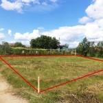 Соответствие реальных границ земельного участка. Как себя обезопасить