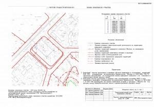 Кадастровая карта. Приватизация земельного участка