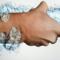 Технические условия на воду. Шаги, которые нужны, чтобы провести воду в частный дом