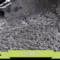 Какая марка бетона нужна для фундамента частного дома?