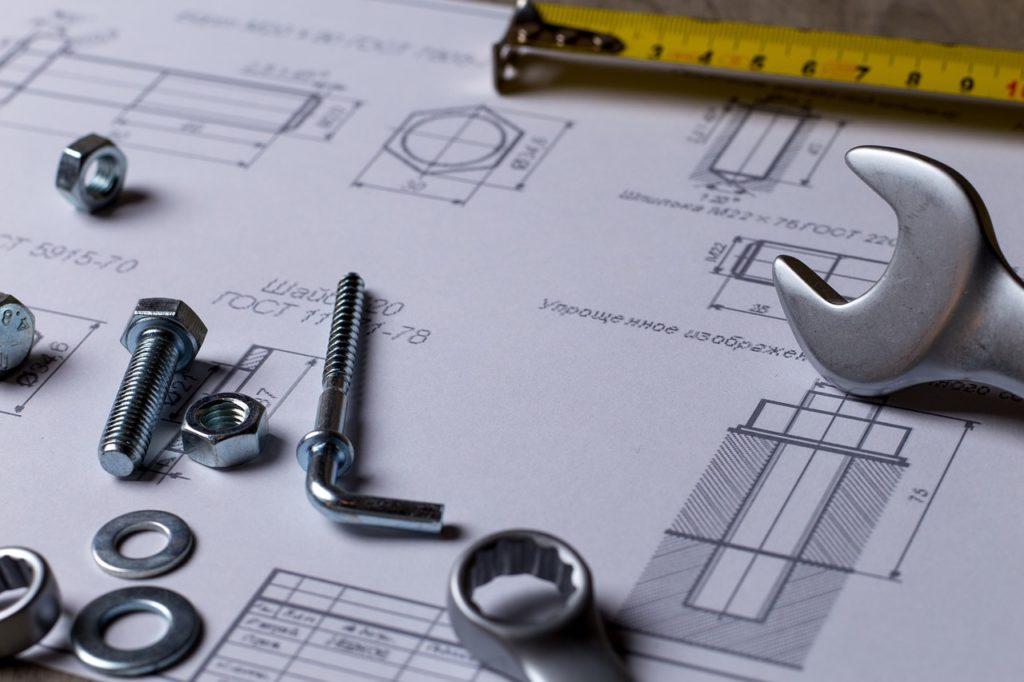Как самому построить частный дом