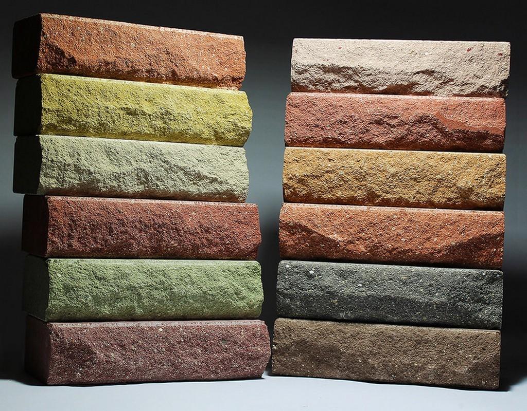 Выбираем лучший кирпич для строительства дома. Рекомендации специалистов при выборе видов кирпича