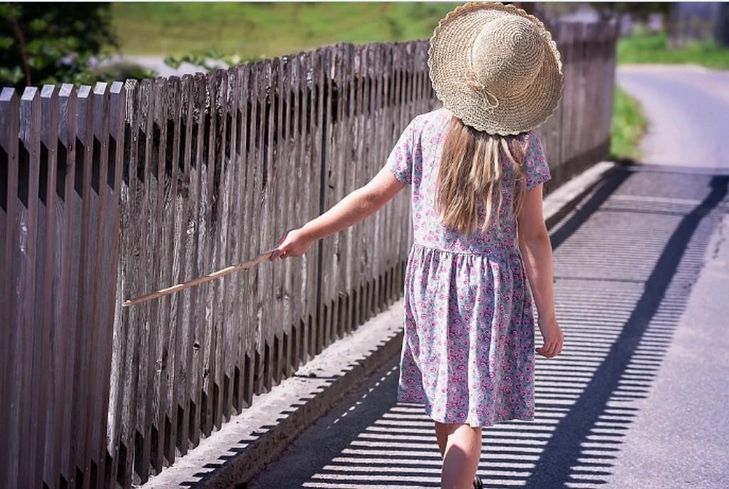 Как правильно выбрать современный забор. На что надо обращать внимание при выборе
